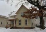 Foreclosed Home in Cambridge Springs 16403 SPRING ST - Property ID: 4109249127