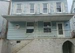 Foreclosed Home in Ashland 17921 MARKET ST - Property ID: 4109251770