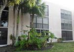 Foreclosed Home in Fort Lauderdale 33321 ASHMONT CIR - Property ID: 4109332803
