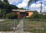 Foreclosed Home in Miami 33147 NW 85TH ST - Property ID: 4109334995