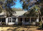 Foreclosed Home in Saint Augustine 32095 SUNSET BLVD - Property ID: 4109373521