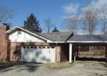 Foreclosed Home in Fredericktown 63645 MADISON 9269 - Property ID: 4109437914