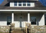Foreclosed Home in Thayer 65791 S 6TH ST - Property ID: 4109450611