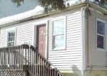 Foreclosed Home in Waterbury 06708 VAIL ST - Property ID: 4109455422