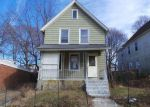 Foreclosed Home in New London 06320 CLOVER CT - Property ID: 4109462429