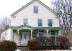 Foreclosed Home in Winchendon 01475 PLEASANT ST - Property ID: 4109478642