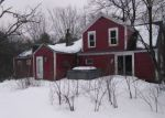 Foreclosed Home in Concord 3303 QUEEN ST - Property ID: 4109511488
