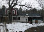 Foreclosed Home in Concord 03303 QUEEN ST - Property ID: 4109511488