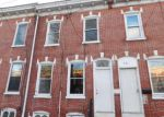 Foreclosed Home in Wilmington 19801 N PINE ST - Property ID: 4109526820