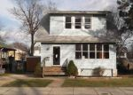 Foreclosed Home in Baltimore 21206 OLD HOME RD - Property ID: 4109538642