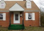 Foreclosed Home in Richmond 23234 DEERWOOD RD - Property ID: 4109543906