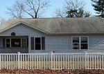 Foreclosed Home in Beachwood 08722 SHIP AVE - Property ID: 4109546971