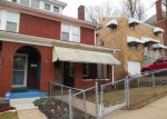 Foreclosed Home in Pittsburgh 15216 1/2 BENSONIA AVE - Property ID: 4109559669