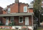 Foreclosed Home in Harrisburg 17104 S 19TH ST - Property ID: 4109577625
