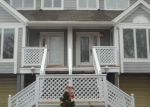 Foreclosed Home in Ventnor City 08406 EAST DR - Property ID: 4109586822