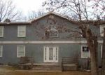 Foreclosed Home in Egg Harbor Township 08234 TREMONT AVE - Property ID: 4109593835