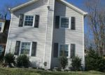 Foreclosed Home in Upper Marlboro 20772 PERSIMMON RD - Property ID: 4109614406