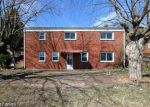 Foreclosed Home in Hyattsville 20783 8TH PL - Property ID: 4109616601