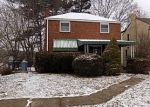 Foreclosed Home in Pittsburgh 15235 VERONICA DR - Property ID: 4109622287