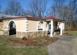 Foreclosed Home in Murrysville 15668 WINDOVER RD - Property ID: 4109624932