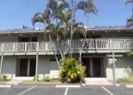 Foreclosed Home in Kihei 96753 S KIHEI RD - Property ID: 4109656449