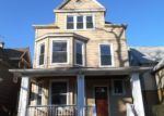 Foreclosed Home in Chicago 60651 N MENARD AVE - Property ID: 4109712518