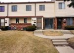 Foreclosed Home in Milwaukee 53224 W TOWER AVE - Property ID: 4109736159