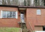 Foreclosed Home in Huntington 25701 ENSLOW BLVD - Property ID: 4109758950