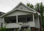 Foreclosed Home in Huntington 25705 ONEY AVE - Property ID: 4109762443