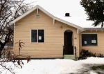 Foreclosed Home in Spokane 99217 N ALTAMONT ST - Property ID: 4109773390