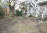 Foreclosed Home in Norfolk 23504 MIDDLE AVE - Property ID: 4109786986