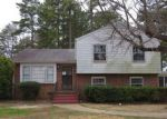 Foreclosed Home in Richmond 23224 TWAIN LN - Property ID: 4109798802