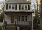 Foreclosed Home in Trenton 08618 WOODSIDE AVE - Property ID: 4109806233