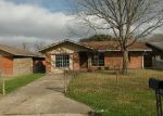 Foreclosed Home in Texas City 77590 3RD AVE N - Property ID: 4109829451