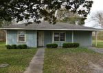 Foreclosed Home in Texas City 77591 LINTON LN - Property ID: 4109834716