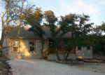 Foreclosed Home in Canyon Lake 78133 LASSO LOOP - Property ID: 4109855292