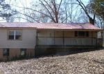 Foreclosed Home in Knoxville 37912 MOSS DR - Property ID: 4109889903