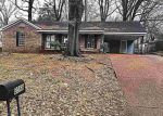 Foreclosed Home in Memphis 38128 BELLWOOD DR - Property ID: 4109894716