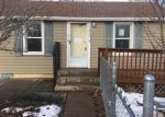 Foreclosed Home in Rapid City 57701 E MONROE ST - Property ID: 4109906985