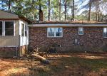 Foreclosed Home in Columbia 29210 CHARTWELL RD - Property ID: 4109912672