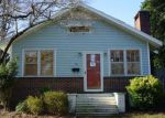 Foreclosed Home in Inman 29349 E MAIN ST - Property ID: 4109919682