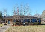 Foreclosed Home in Florence 29501 EATON CIR - Property ID: 4109920553