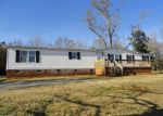 Foreclosed Home in Abbeville 29620 TARA RD - Property ID: 4109922745