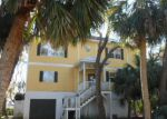 Foreclosed Home in Saint Helena Island 29920 OCEAN CREEK BLVD - Property ID: 4109933701