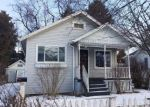 Foreclosed Home in Saginaw 48602 KOLLEN ST - Property ID: 4109947262