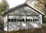 Foreclosed Home in Rochester 14622 WORTHINGTON RD - Property ID: 4109949460