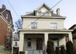 Foreclosed Home in Pittsburgh 15210 GIFFIN AVE - Property ID: 4109959534