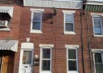 Foreclosed Home in Philadelphia 19124 ORCHARD ST - Property ID: 4109964794