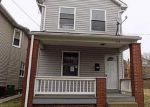 Foreclosed Home in Ambridge 15003 MELROSE AVE - Property ID: 4109970481