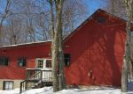 Foreclosed Home in Tobyhanna 18466 SLEEPY HOLLOW DR - Property ID: 4109976617